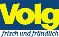 volg-logo-claim